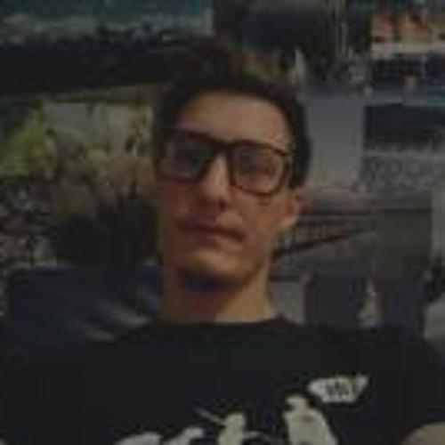 Ru Ben 7's avatar