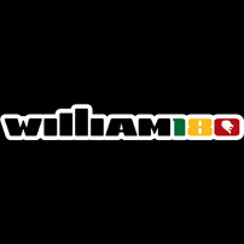 TheRealWilliam180's avatar