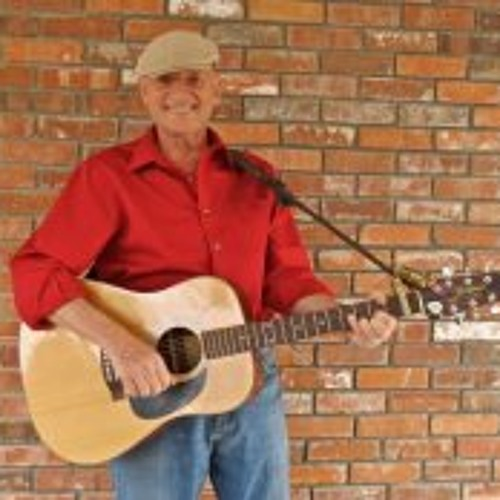 Eric Schneider 11's avatar