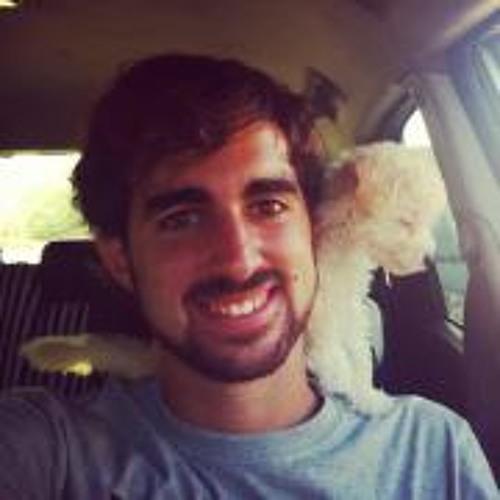 Pablo Martínez 70's avatar