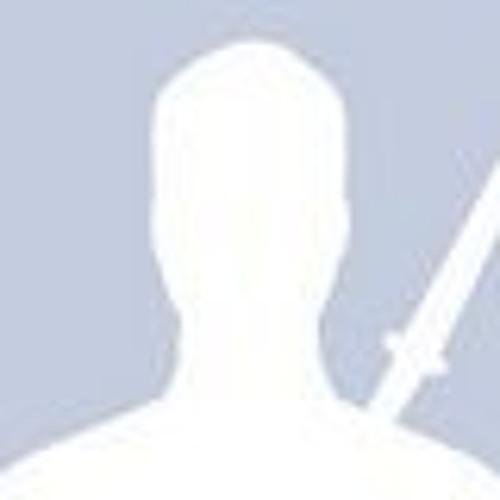 Shady Dan's avatar