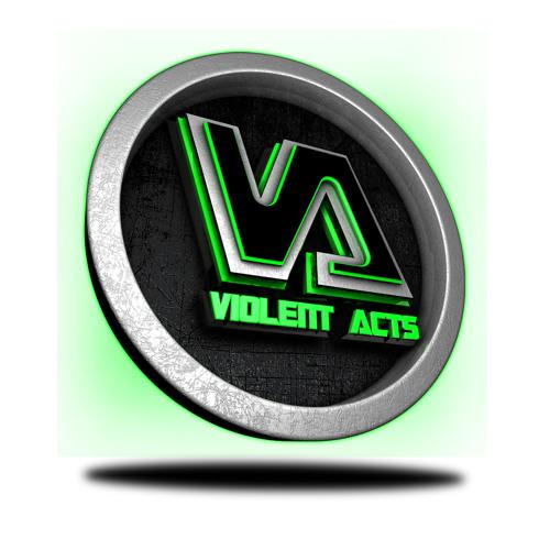 Violent Acts's avatar
