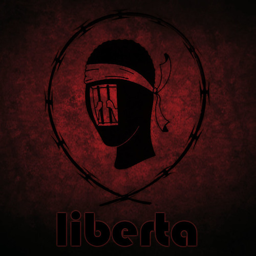 Liberta - Low Bap's avatar