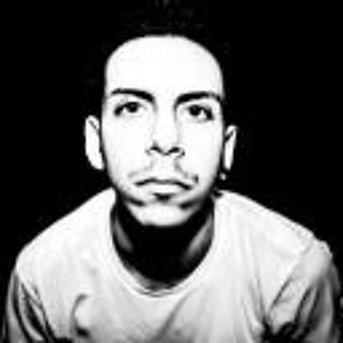 Alfredo Merino's avatar