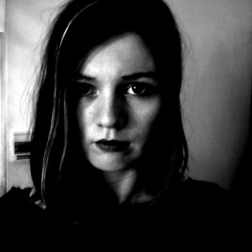 guerillagirl's avatar