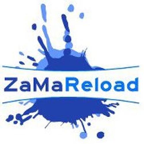 ZaMa Reload's avatar