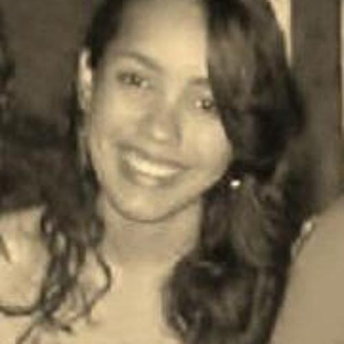 Juliana Reis 11's avatar