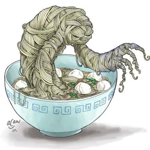 evil_noodle's avatar