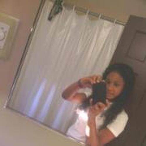 Deanisha Delacruz's avatar