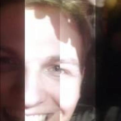 Aistis Jokubauskas's avatar