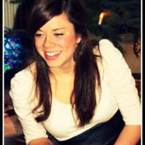 Anna-Lena Schmitt 1's avatar