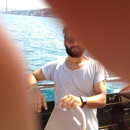 Aslan84's avatar