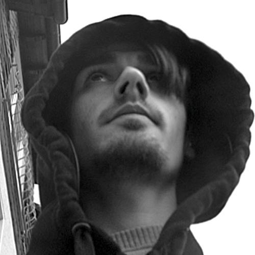 Tom Stollfuss's avatar