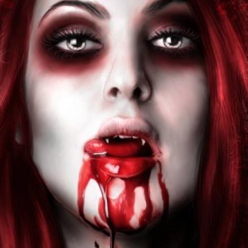 AngelMonica's avatar