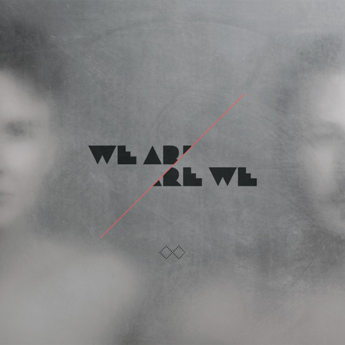 We Are Are We's avatar