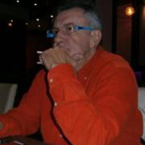 Nicolas Kutrumpanos's avatar
