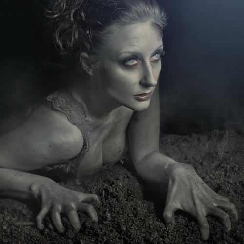 NoellePicara's avatar