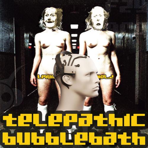 telepathic bubblebath's avatar