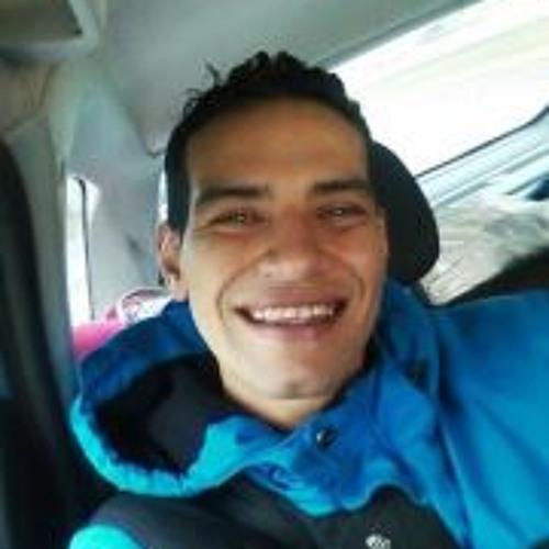 Andre Oliveira 100's avatar