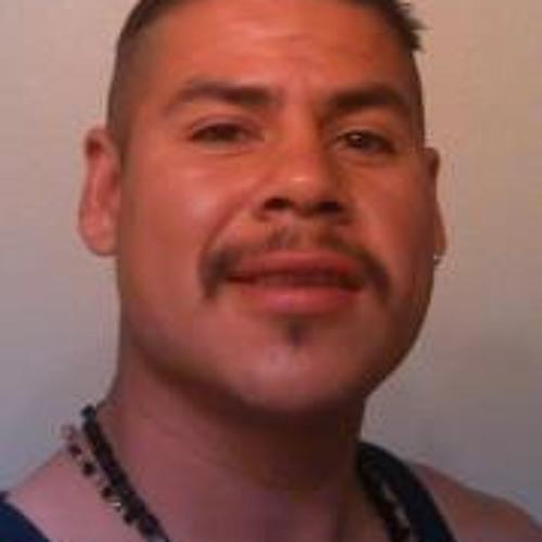 Graciano Lopez's avatar