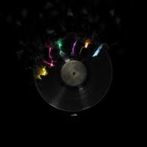 Rhythmic Toys's avatar