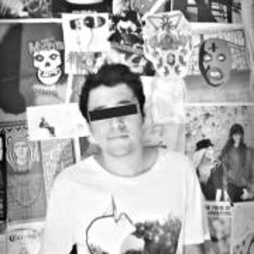 Leonardo Moreno 8's avatar