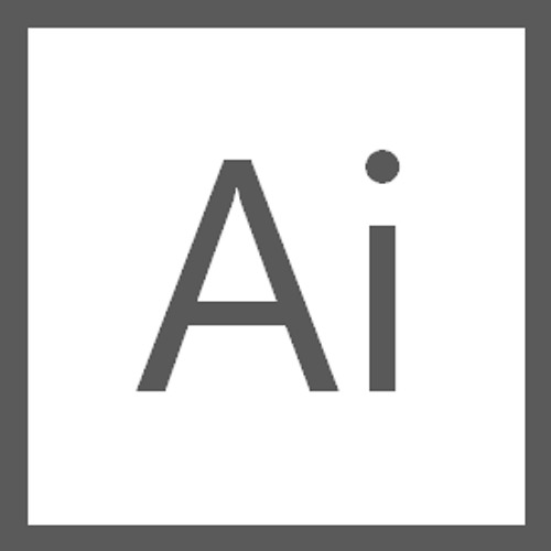 Element Ai's avatar