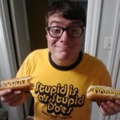 David Crall's avatar