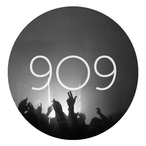 9O9's avatar