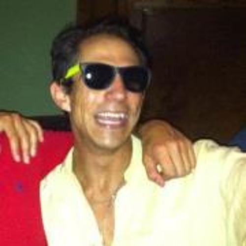 Ben Brown Music's avatar