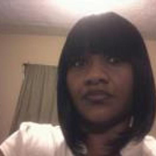 Marnita Lawson's avatar