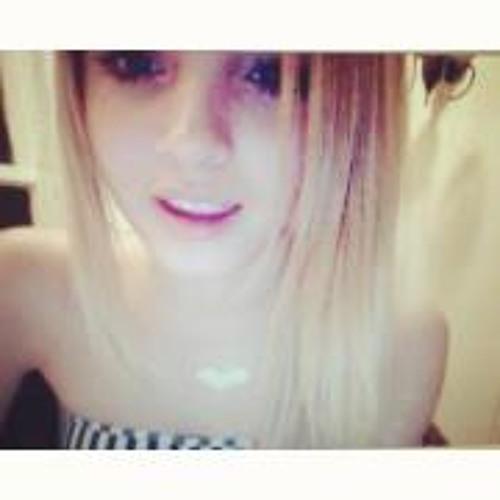 Ivy Stewart's avatar