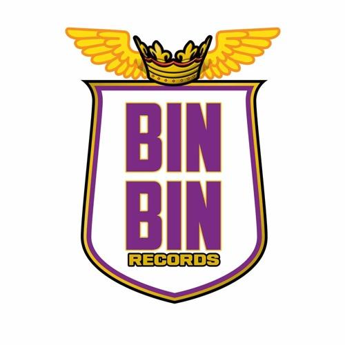 Bin Bin Records's avatar
