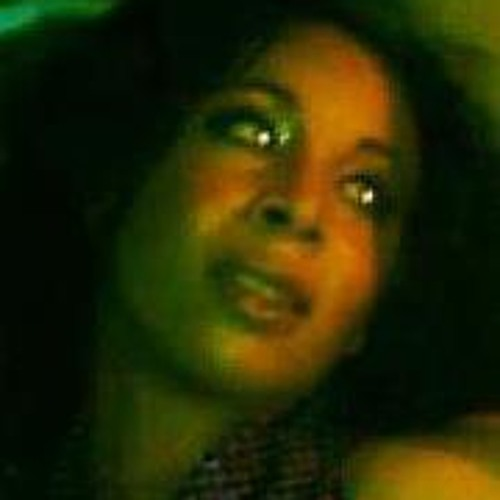 Tania Peterson's avatar