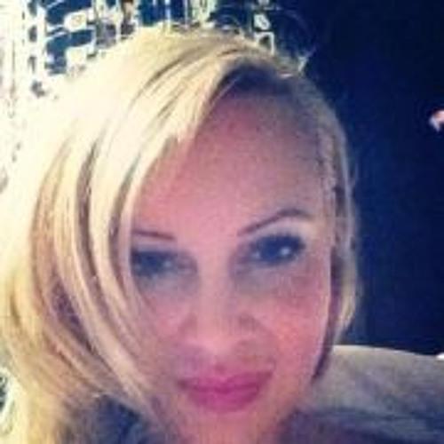 Dana Elliott's avatar