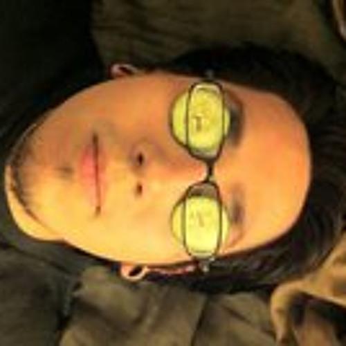 Vincent Flores 2's avatar