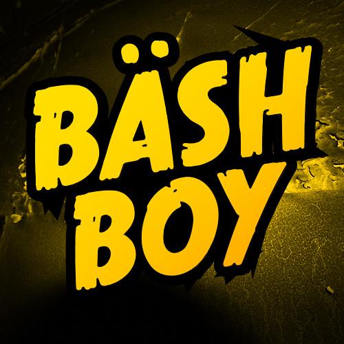 BÄSHBOY's avatar