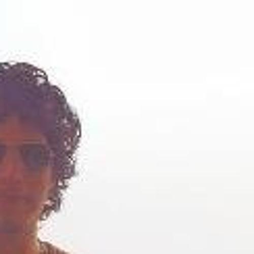 Diego De Chorie Alberca's avatar
