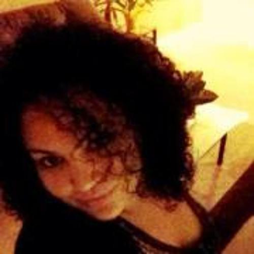 Danairys Tejada's avatar