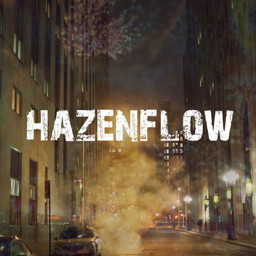 Hazenflow's avatar