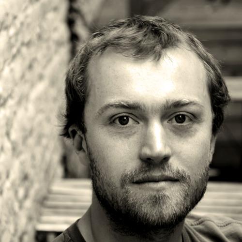 brookt's avatar