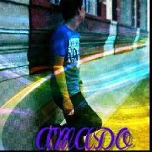 Amado WilRock Hrdz Rdz's avatar