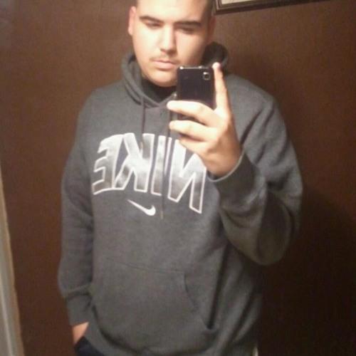 James Rodriguez 3's avatar