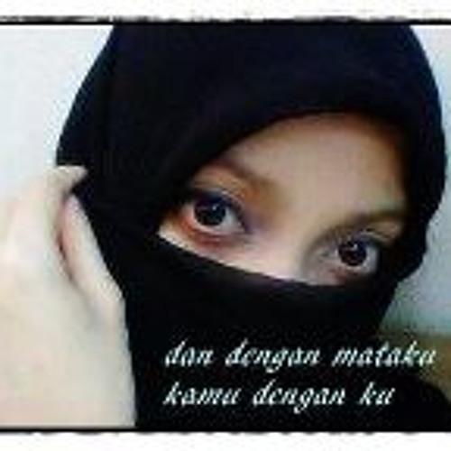 KanZaki Mey'Rin's avatar