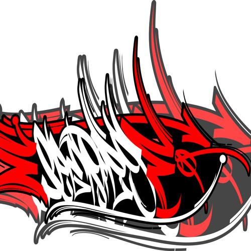 eseerrege's avatar