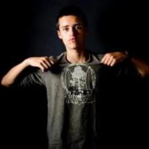 marcsanchez7's avatar