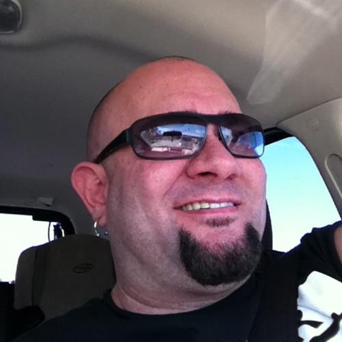 geoffg71's avatar