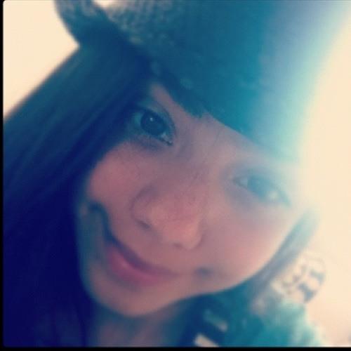 sedzz's avatar