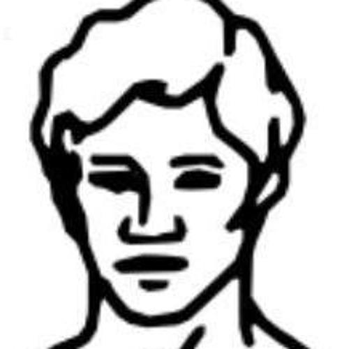 ctsuh's avatar