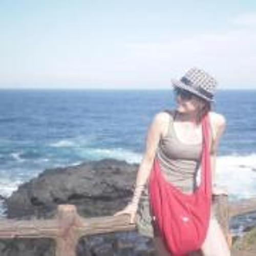 Seung Ah Kim 1's avatar